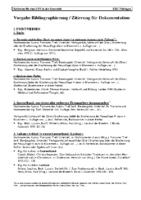 GFS_Kursstufe_Bibliographieren