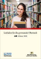 Leitfaden_Abitur_2020